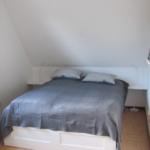 1tes Schlafzimmer 21-06-01