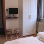 tes Schlafzimmer 21-06-01 (2)