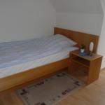 Einzelschlafzimmer 18-11-19