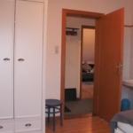 2tes Schlafzimmer 21-06-01 (2)