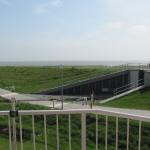 Blick zum Festland 17-23-19-1280
