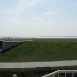 Blick zum Hafen 17-23-19