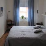 Schlafzimmer 13-26-09