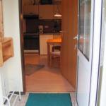 Eingang 32-09-02