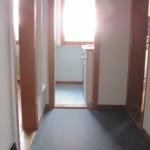 Eingangs und Flurbereich 21-06-01