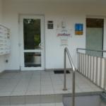 Eingangsbereich 18-11-19