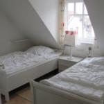 Schlafzimmer 35-26-06