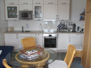 "11-32-26 - Apartmenthaus ""Südwind"", Wohnung Nr.: 26, Peterstraße 32, Wohnung Nr.: 26"