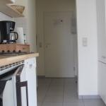 Flur Küchenbereich 18-11-11