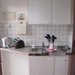 Küche 21-05-02