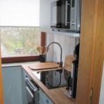 Küche 21-06-01