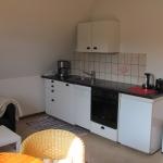 Küche 21-06-02