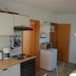 Küche 41-09-02
