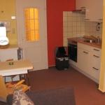 Küche mit Essplatz 11-32-05