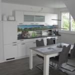 Küche mit Essplatz 21-32a-03