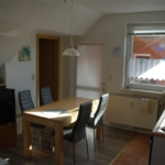 Küche mit Essplatz 41-09-02