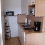 Küchenzeile 11-32-25