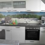 Küchenzeile 21-32a-03