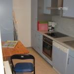 Küche 10-23-12