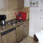 Küche 10-29-28