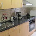 Küche 11-20-519