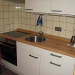 Küche 11-32-05