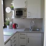 Küche 12-07-01