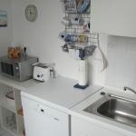Küche 13-26-09