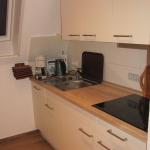 Küche 17-23-20