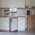 Küche 18-11-11