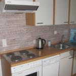 Küche 31-16-01