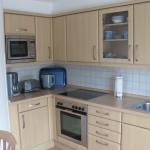 Küche 35-26-06