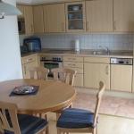 Küche mit Essbereich 35-26-06