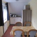 Küchen Essbereich 22-17-01