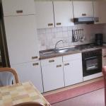 Küchenbereich 22-17-02