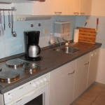 Küchenzeile 10-19-412