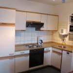Küchenzeile 11-32-08