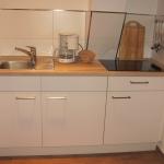 Küchenzeile 17-23-19