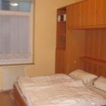 Schlafzimmer 10-23-12