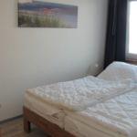 Schlafzimmer 11-20-519
