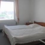 Schlafzimmer 11-32-21