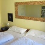 Schlafzimmer 12-07-01