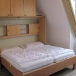 Schlafzimmer 17-23-20