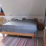 Schlafzimmer 21-06-02