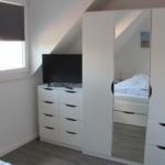 Schlafzimmer 21-32a-03