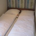 Schlafzimmer 31-16-01