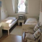 2tes Schlafzimmer 10-29-28