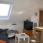 Wohnbereich mit Essplatz 41-09-02